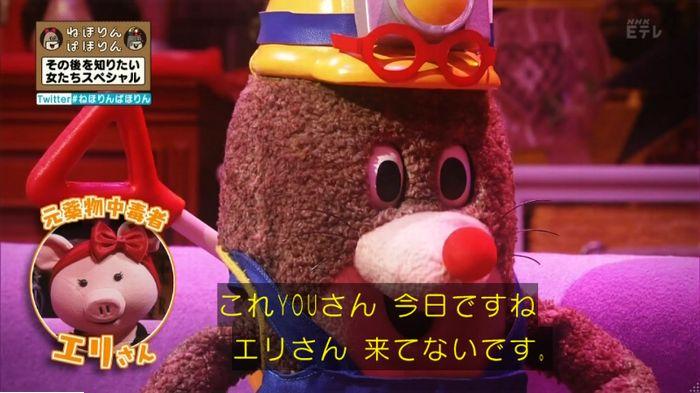 ねほりんぱほりんのキャプ13
