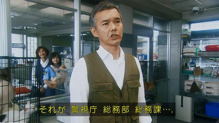 警視庁いきもの係 最終話のキャプ142
