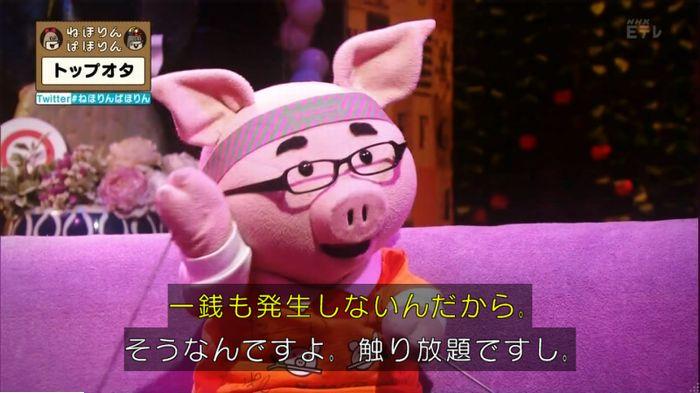 ねほりんぱほりんのキャプ519