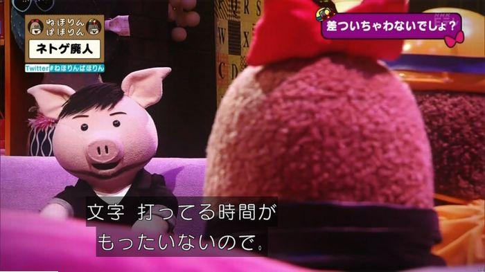 ねほりんネトゲ廃人のキャプ170