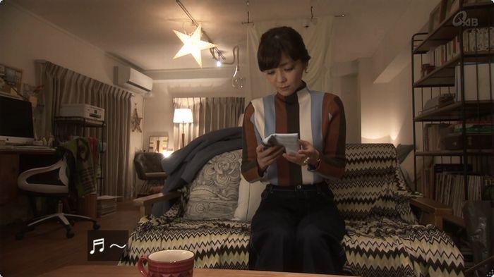 奪い愛 3話のキャプ488