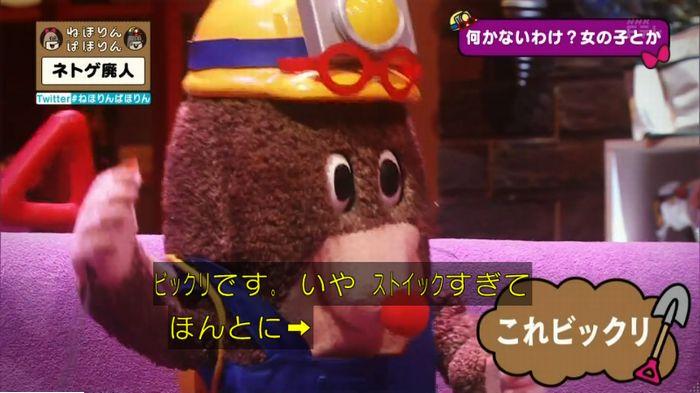 ねほりんネトゲ廃人のキャプ329
