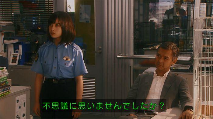 いきもの係 5話のキャプ666