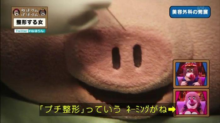 ねほりんぱほりんのキャプ283