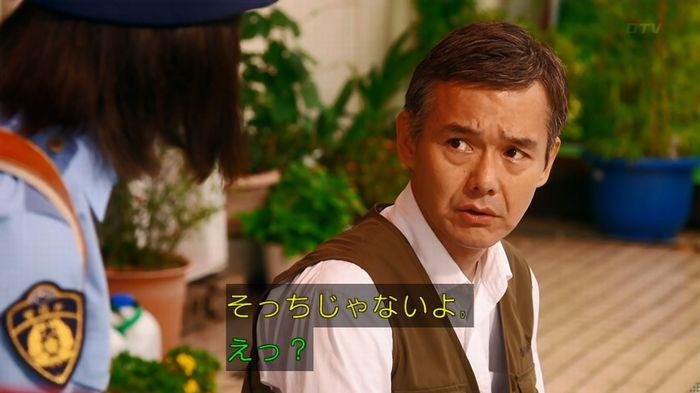 警視庁いきもの係 8話のキャプ374