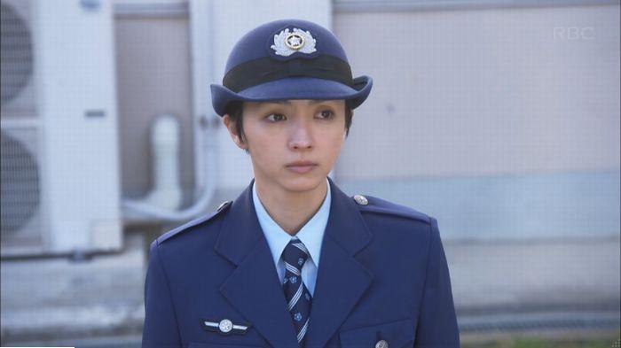 監獄のお姫さま 8話のキャプ732