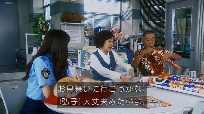 警視庁いきもの係 最終話のキャプ247