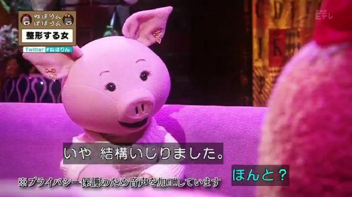 ねほりんぱほりんのキャプ48