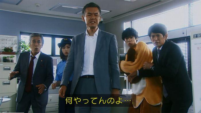 警視庁いきもの係 最終話のキャプ689