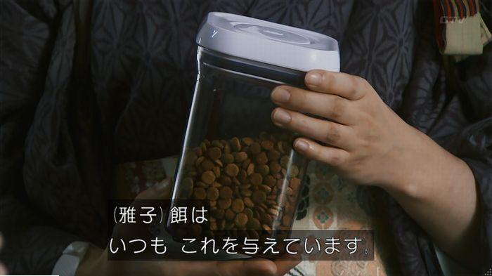 警視庁いきもの係 9話のキャプ139