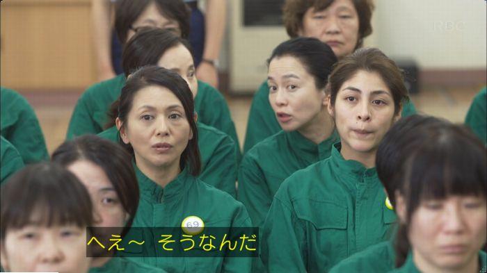 監獄のお姫さま 5話のキャプ120