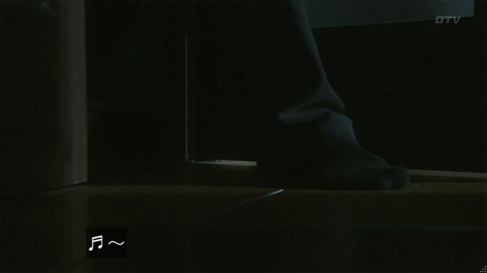 いきもの係 3話のキャプ645