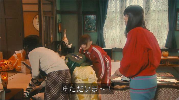 海月姫7話のキャプ87