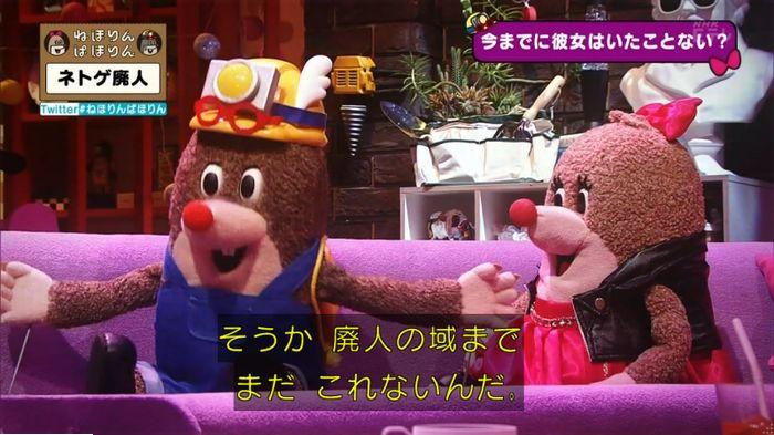 ねほりんネトゲ廃人のキャプ462