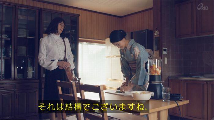 家政婦のミタゾノ 7話のキャプ878