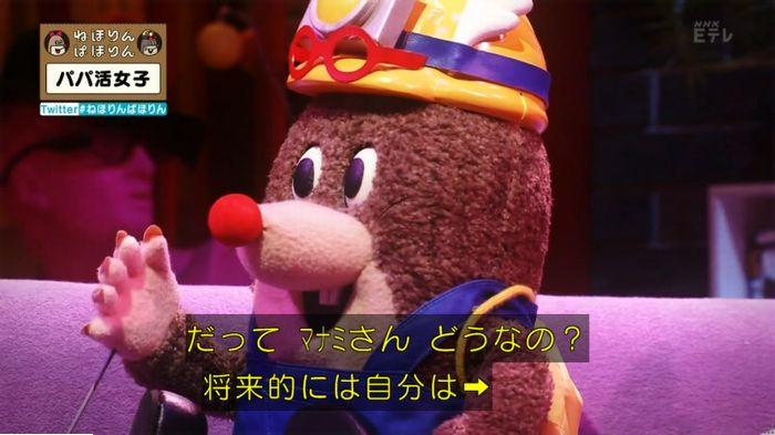 ねほりんぱほりんのキャプ455