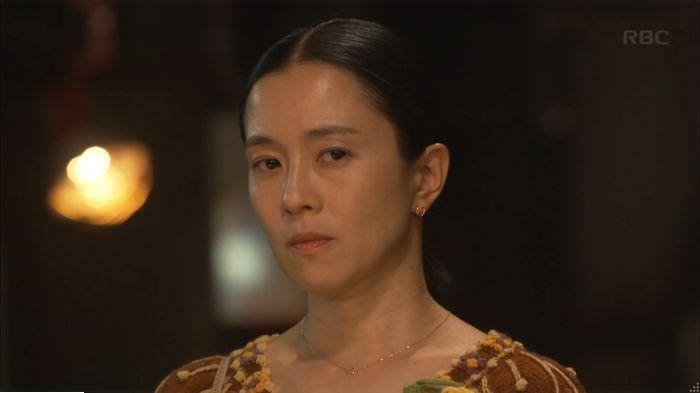 監獄のお姫さま 6話のキャプ268