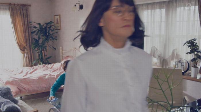 家政婦のミタゾノ 2話のキャプ126