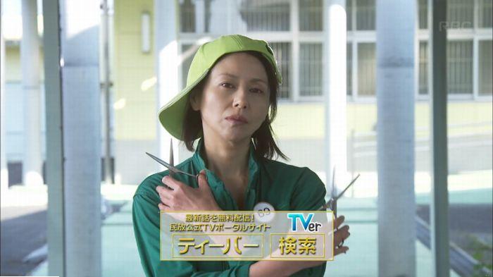 監獄のお姫さま 6話のキャプ698