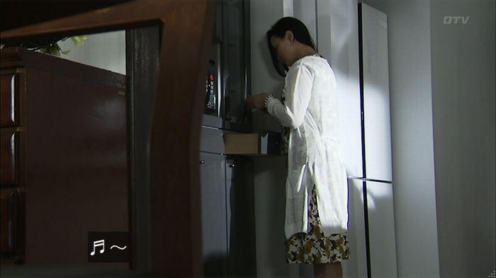 ウツボカズラの夢2話のキャプ607