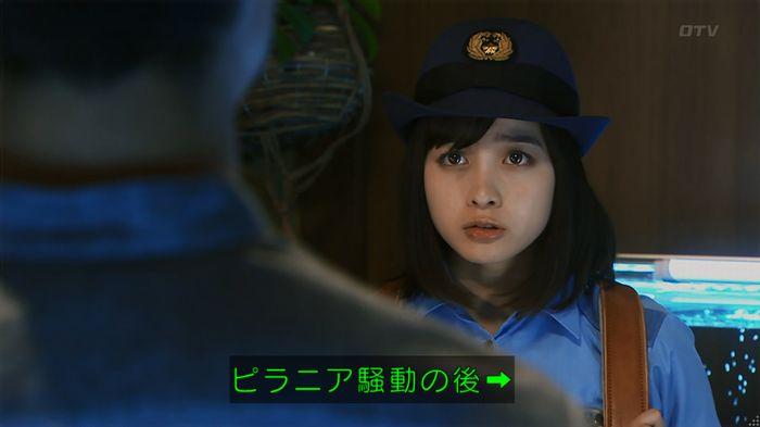 7話のキャプ706