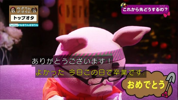 ねほりんぱほりんのキャプ493