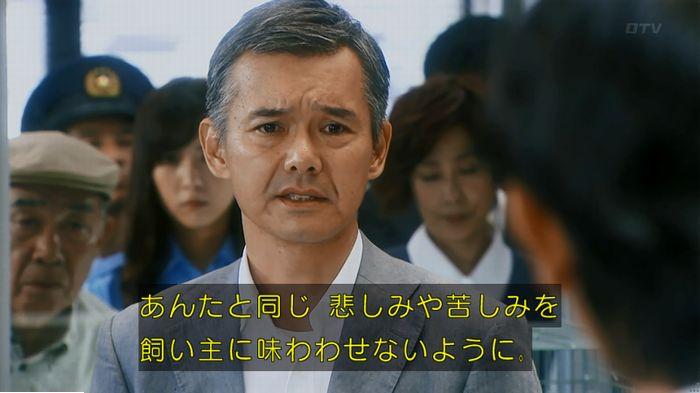 警視庁いきもの係 最終話のキャプ737