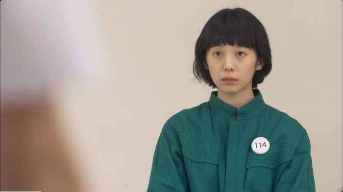 監獄のお姫さま 5話のキャプ222