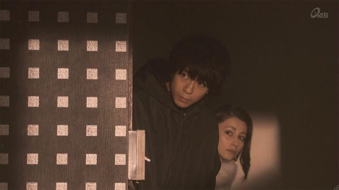 奪い愛 5話のキャプ486