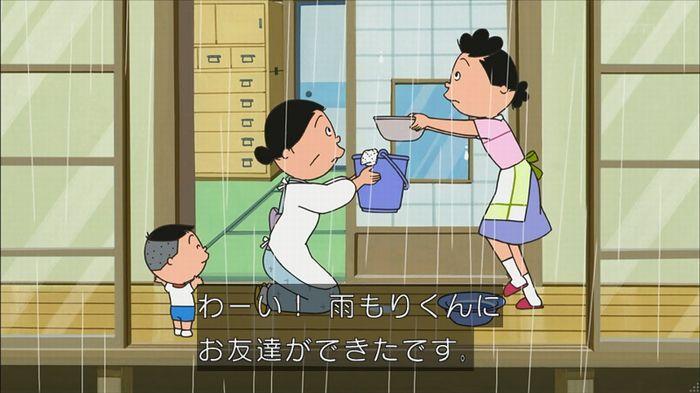 サザエさん堀川君のキャプ94