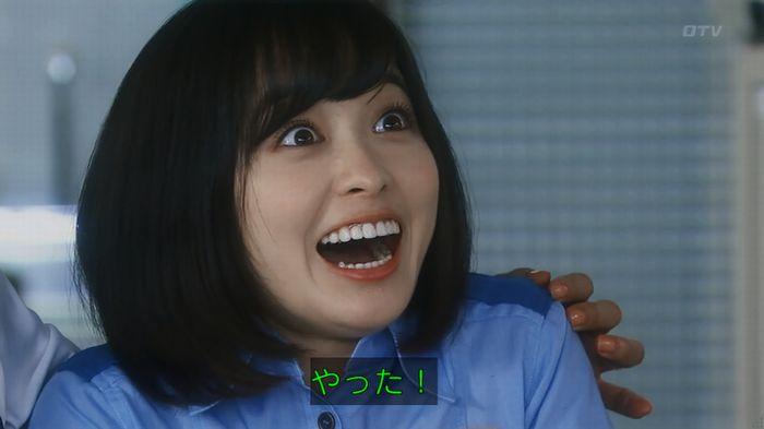 いきもの係 2話のキャプ63