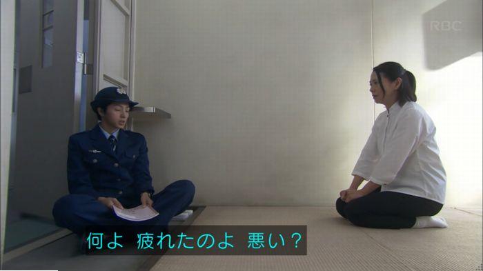 監獄のお姫さま 8話のキャプ186