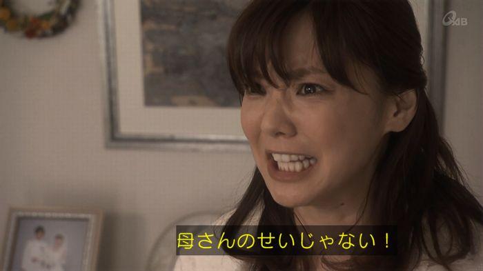 奪い愛 5話のキャプ407