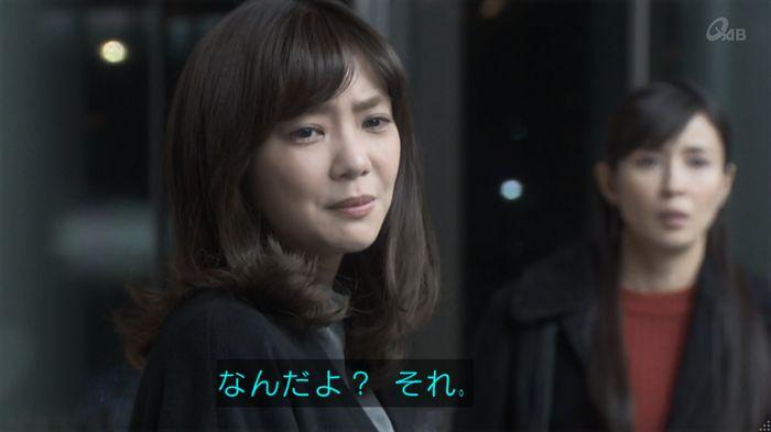 奪い愛 5話のキャプ703