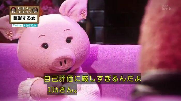 ねほりんぱほりんのキャプ477