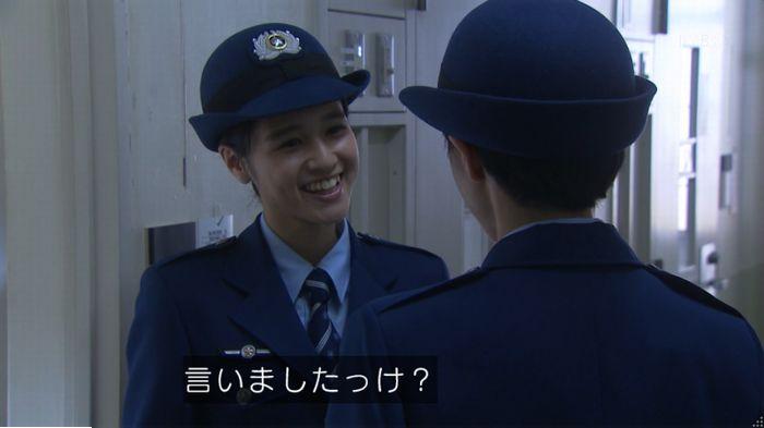 監獄のお姫さま 3話のキャプ257
