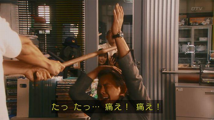 いきもの係 5話のキャプ815