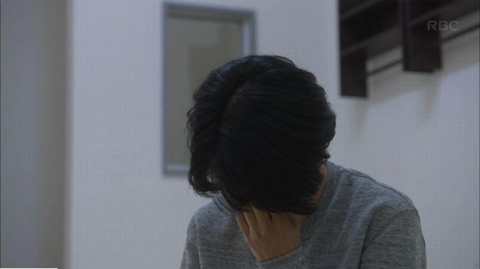 監獄のお姫さま 最終話のキャプ150