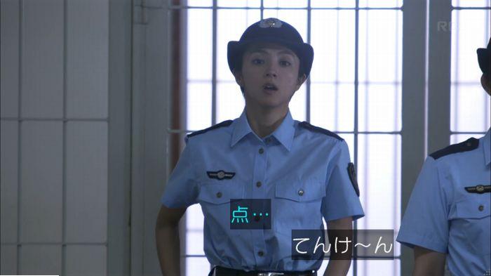 監獄のお姫さま 5話のキャプ494