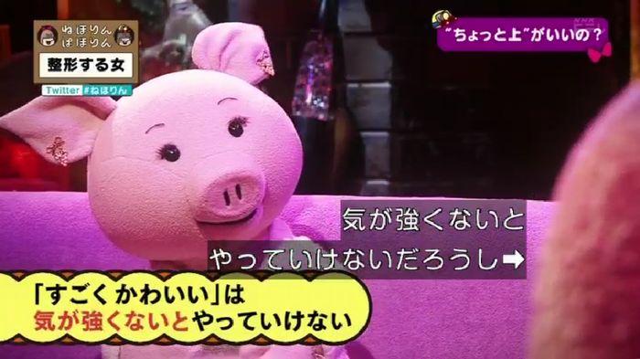 ねほりんぱほりんのキャプ399