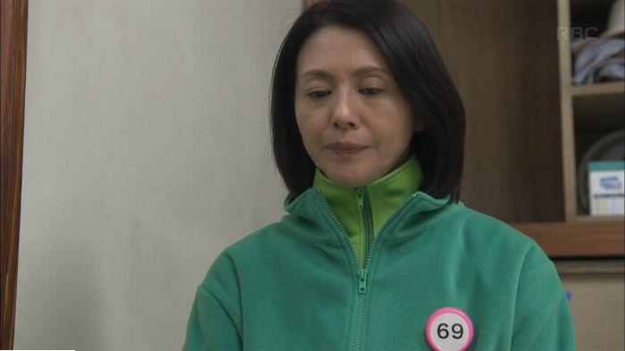監獄のお姫さま 5話のキャプ369