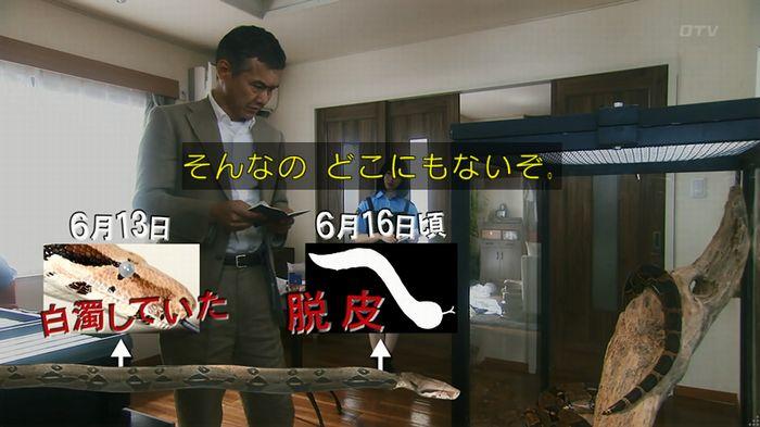 いきもの係 3話のキャプ264