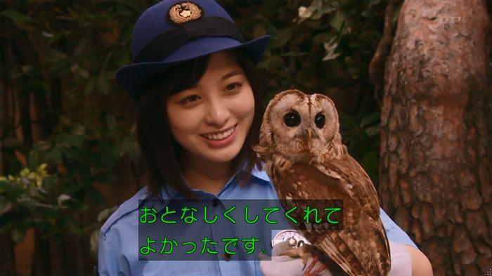 警視庁いきもの係 8話のキャプ609