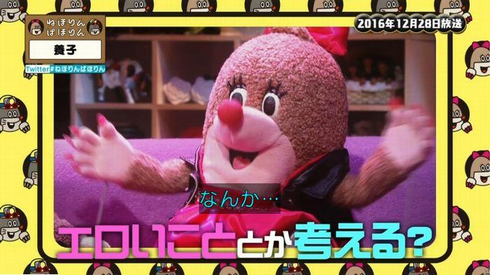 ねほりんぱほりんのキャプ435