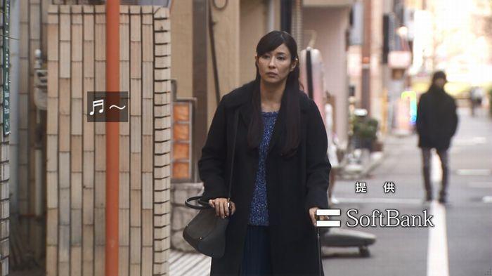 奪い愛 5話のキャプ456