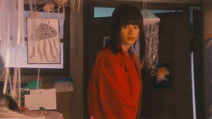 海月姫7話のキャプ322