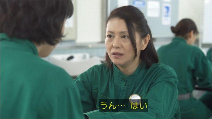 監獄のお姫さま 8話のキャプ511