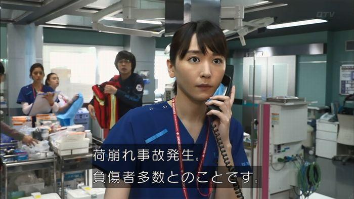 コード・ブルー6話のキャプ125