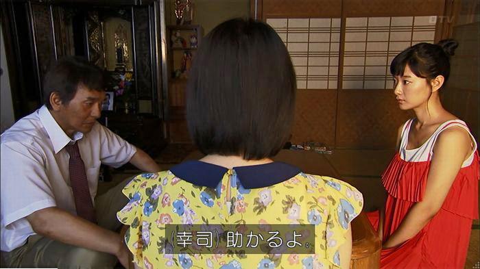 ウツボカズラの夢5話のキャプ514