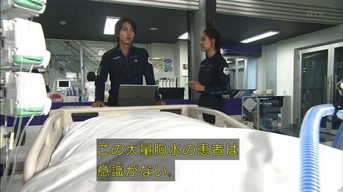 コード・ブルー2話のキャプ357